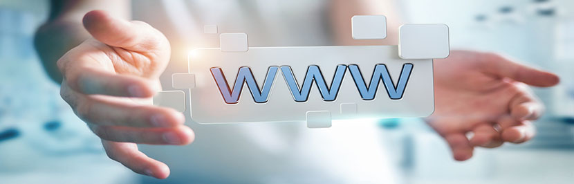 Read more about the article Hosting