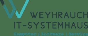 Weyhrauch SystemHaus